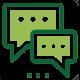 espacios-de-dialogo-icono